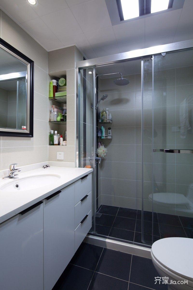 主人房卫生间设置怎么做?– 安居客房产问答