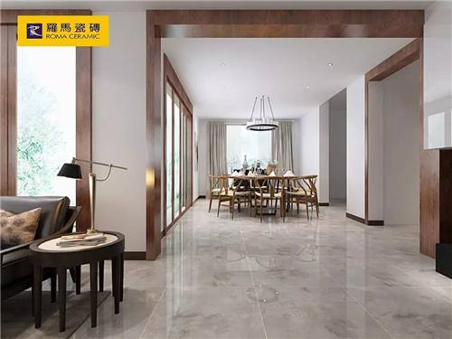 2018瓷砖排行_潍坊陶一郎陶瓷 铺贴瓷砖需把好三道工序