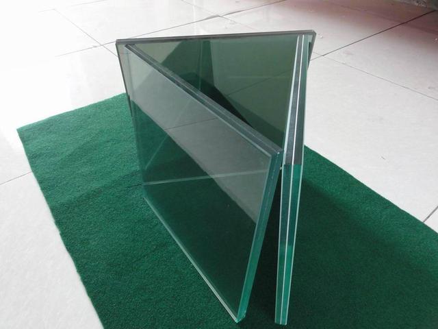 此雕刻种博狗隔音还保温,比副层玻璃还使用!下次装修就用它!