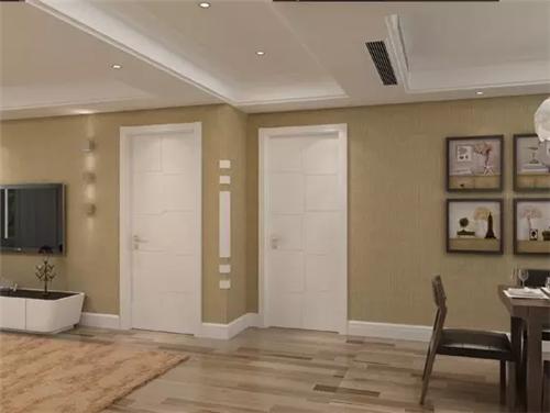 长沙三室两厅创意装修装修效果图 三室两厅创意装修效果