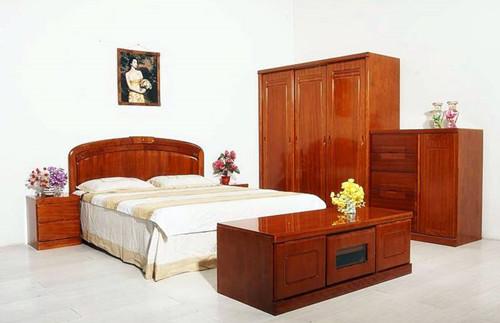 實木家具十大床墊價格一般如何判別實木家具