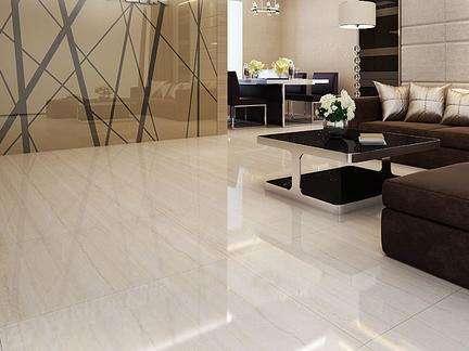 欧派橱柜的玻璃砖和研磨砖的区别在于玻璃砖和研磨砖哪个好