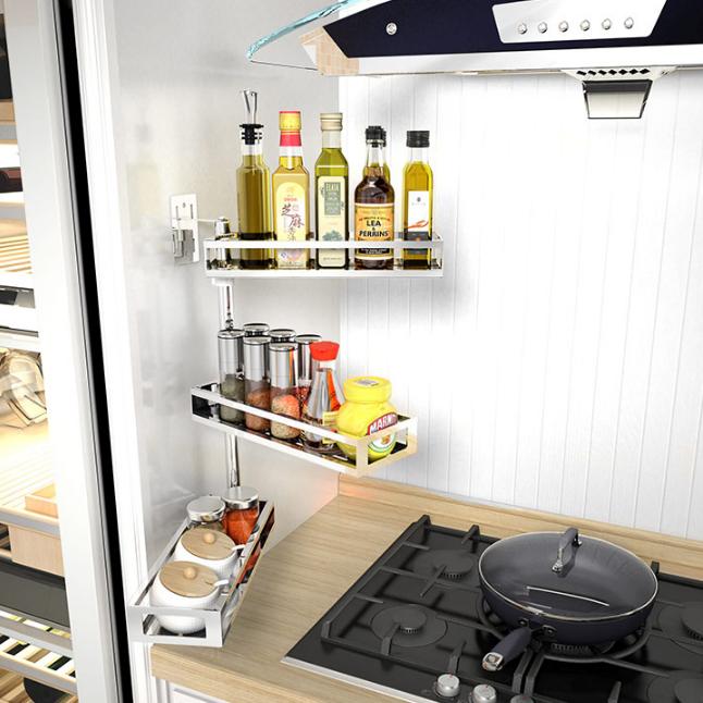 新鲜出炉的十大厨房用具品牌排名 赶紧来看-齐装网