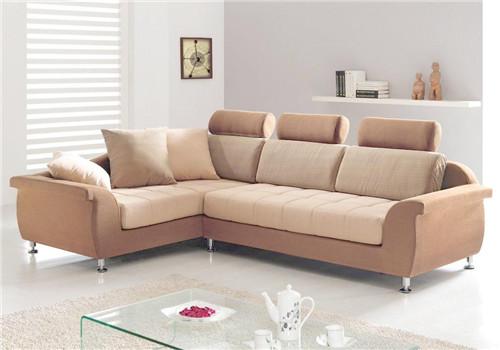 2018流行的沙发款式 什么材质的沙发好资讯生活