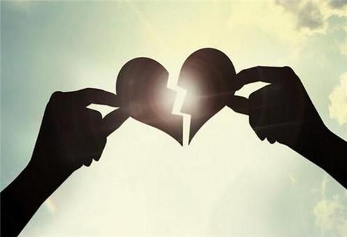 挽救婚姻的方法 如何正确维护婚姻生活