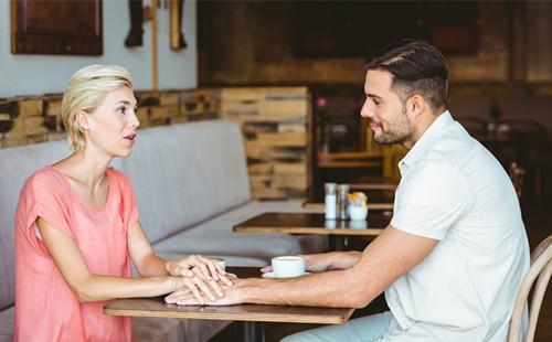 老公有婚外情怎么办 怎样对待老公的婚外情