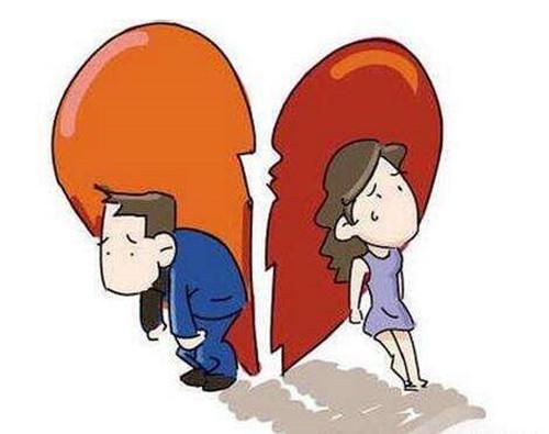 已婚男人动真情的表现 爱上一个已婚男人该怎么办