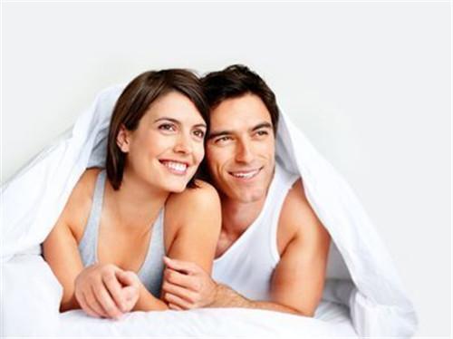 找二婚女人结婚好不好 二婚女人通常比较顾虑什么