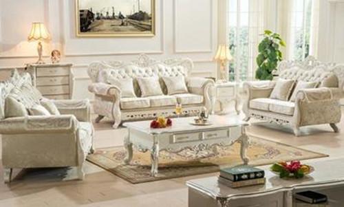 意大利進口家具的風格是什么,網上意大利家具的品牌是什么
