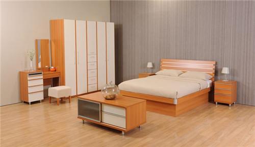 北京家具哪个品牌的欧式抽油烟机可以推荐7个经济高效的家具品牌