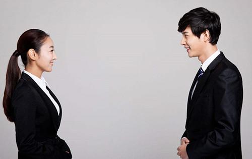 男人离婚后的心理阶段 如何让前夫回心转意