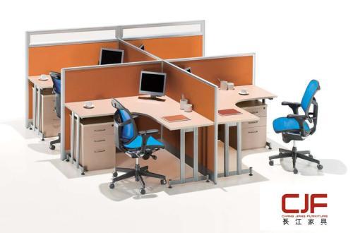 深圳办公家具品牌有哪些 办公家具选购有哪些技巧