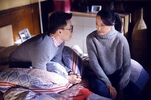 离婚后复婚感情会好吗 为了孩子复婚有意义吗
