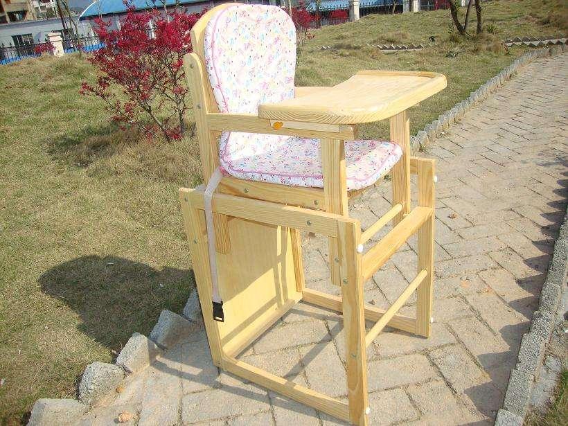婴儿食品椅有什么样式的婴儿食品墙的材料,适合用什么样的餐椅