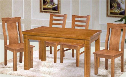 餐桌、索菲娅、衣柜、餐椅的尺寸,家庭餐桌的价格是多少比较合适