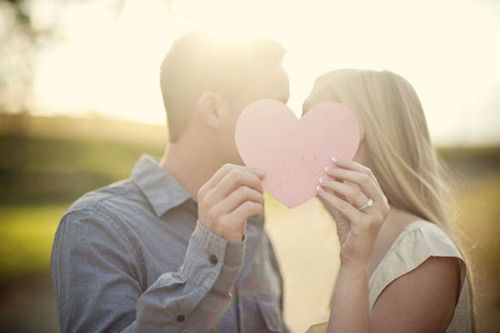 不幸福的婚姻怎么办 如何才能让你们破镜重圆
