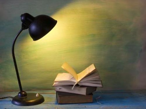 台灯要充多少电,台灯才能选择注意事项主页项目