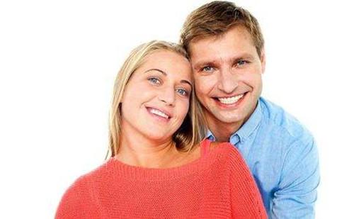 妻子想要离婚怎么办 怎么才能挽回老婆的心
