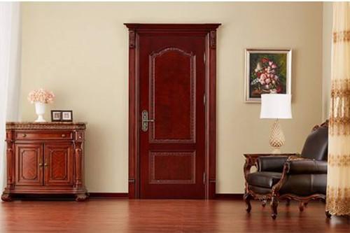 实木门十大厨房玻璃门图像品牌是哪十大可靠的实木门厂商推荐的