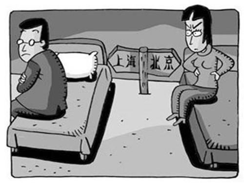 离婚理由有哪些  用什么理由离婚离的快
