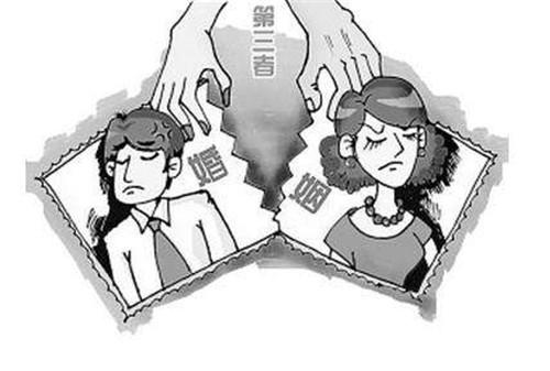 婚姻什么情况该离婚 什么样的婚姻该放弃