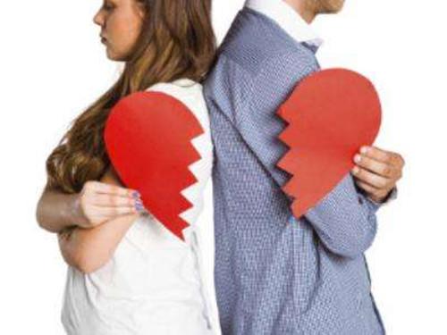 婚姻挽救的方法   怎样打消离婚的念头