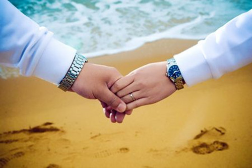 关于婚姻的说说有哪些  女人嫁人后的感慨语录