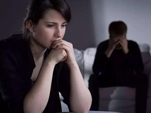 如何挽救破碎的婚姻 让感情升温的好方法