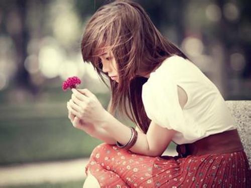 离婚女人的心理 失败的婚姻对女人的伤害有多大