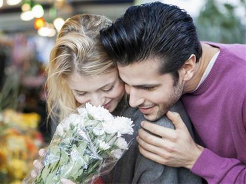 经营婚姻较好的方法 如何使婚姻保持良好的状态