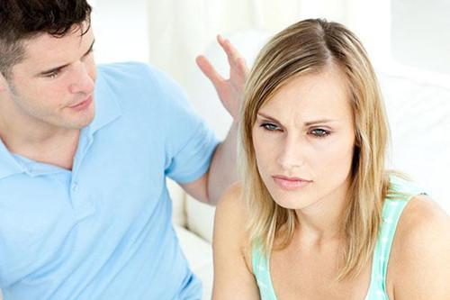 女人铁心离婚的表现 出现以下情况你就要小心了