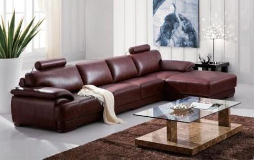 真皮沙发什么牌子好 真皮的沙发怎么清洁保养