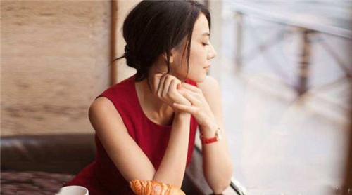 女人该如何看婚姻 聪明女人在婚姻中该做什么