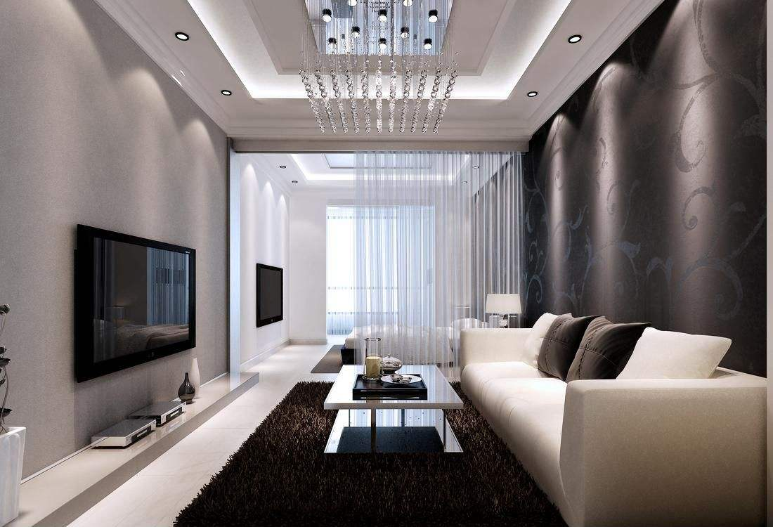 宿迁公寓装修