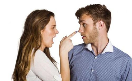 婚姻走到尽头表现   什么样的婚姻该放手了