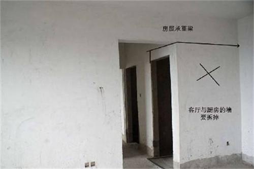 毛坯房怎么装修 毛坯房装修攻略详解广州小产权房拆迁政府有补偿吗