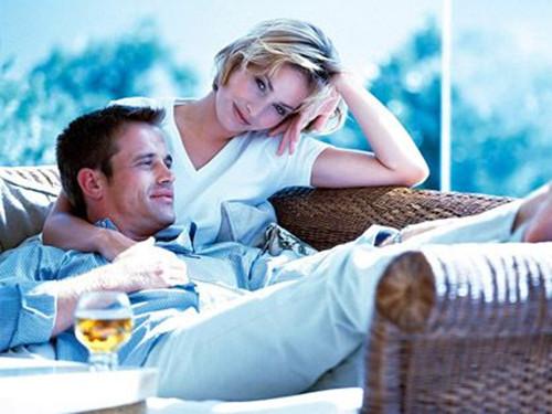 婚姻出现危机怎么办 不想失去对方应该怎么做