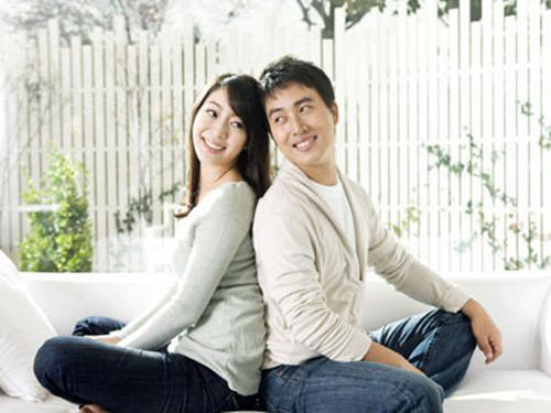 男人离婚后眼中的前妻 前妻在男人心中到底是怎么样的