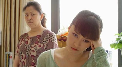婆媳关系导致的离婚率高吗  媳妇为什么都讨厌婆婆