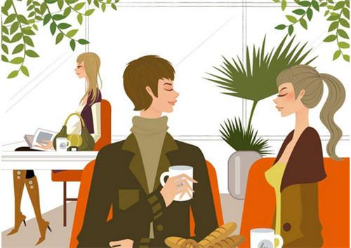 二婚的女人会幸福吗  二婚女人如何重获幸福