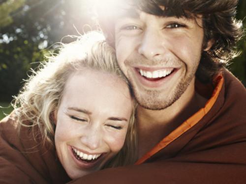 婚姻中如何相处 夫妻的正确相处方式是怎么样的