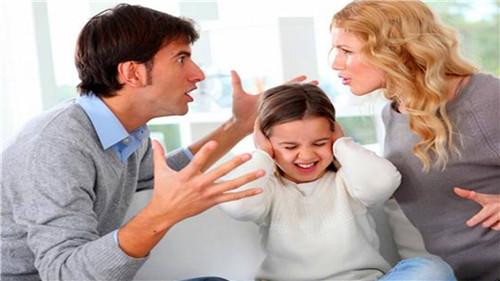 离婚孩子怎么办 离婚之后该如何对待孩子