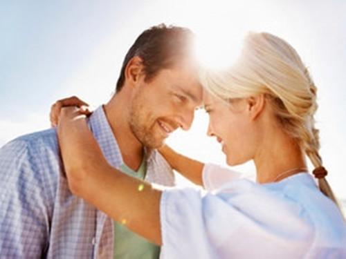 怎么维持婚姻才会幸福 一段稳定的婚姻是怎么样的