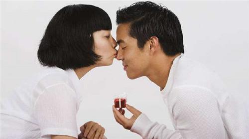 婚姻的三观是哪三观  三观不同的人能结婚吗