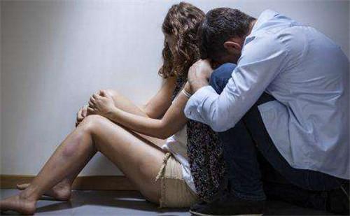 老公提出离婚怎么办 老公提出离婚后的五个做法