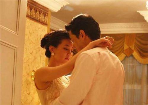 婚外恋的结果是什么 6种婚外情只有一种能长久
