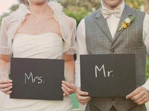 测试婚姻能坚持多久 测一测你和TA婚姻