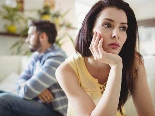 找二婚女人结婚到底好不好 二婚女人内心害怕什么
