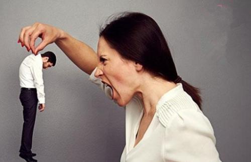女人最容易离婚的性格分析   什么样的人容易离婚