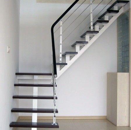 钢木楼梯的四大选择要点是什么